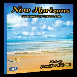 New Horizons: Soundtrack (Digital: Single User)